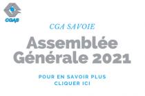 Assemblée Générale 2021 CGAS.png