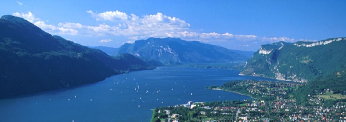 lac-du-Bourget-accueil.jpg