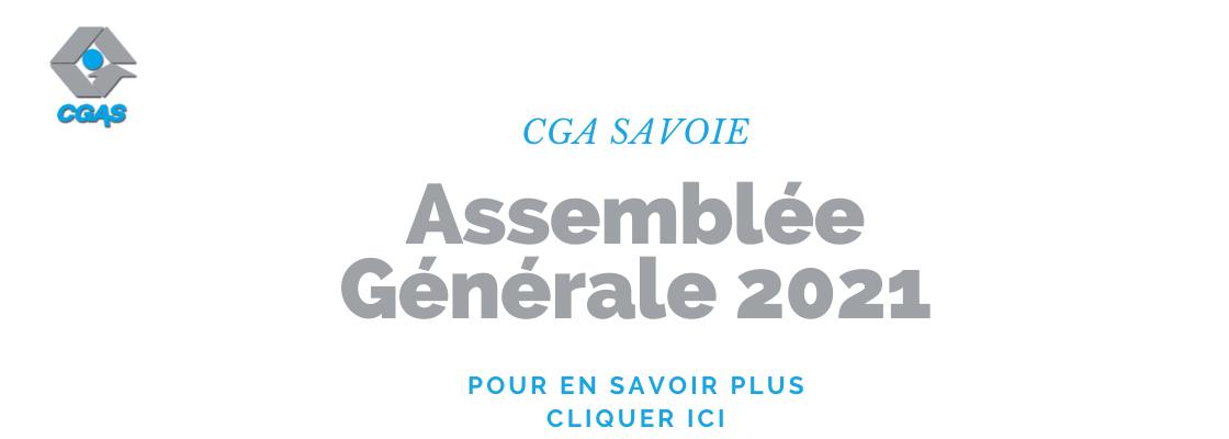 Assemblée Générale 2021 - Slide.png